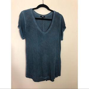 Paige T Shirt